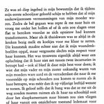 philip roth - portnoy's klacht 1e blz.