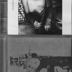 john zorn - taboo & exile + filmworks