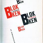 bordewijk - blokken binnenbladzijde
