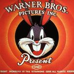 1948 Looney Tunes