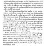 nabokov - heer vrouw boer 1e blz.