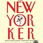 the new yorker - the complete cartoons