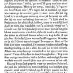 céline - 1e pagina
