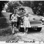 edzard & zus renate (gorinchem '56)