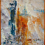 Pilo 1   (40x50)   2006