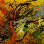 Dragon´s eye   (80x60)   2006