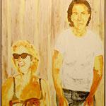 Rust   (80x100)   2005