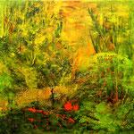 Gardenpath   (140x120)   2005