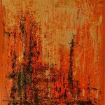Rom   (120x140)   2005