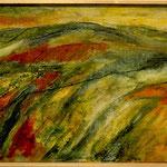171  landscape,50x100