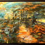 207  Piran   (80x60)   2009