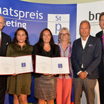 Kategoriesieger Handel: Delikatessa GmbH / Demner, Merlicek & Bergmann Werbegesellschaft mbH