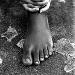 Slavery, 1999©Fausto Marci