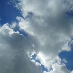 Himmels-Gefühle 1