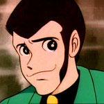 Lupin III / Prima serie