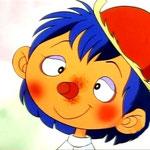 La nuove avventure di Pinocchio
