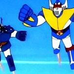 Astrorobot