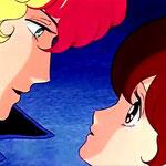Kiss Me Licia