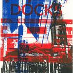 Dockland - Docks - Michel - verkauft