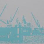 Dock 11, Mint