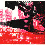 Spielbudenplatz+Dom+Ostkai_pink-rot-schwarz