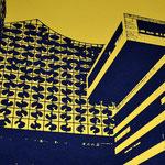 Am Ende steht die Elbphilharmonie  28,8 x 20cm