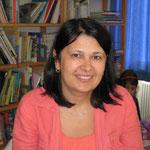 Mirjana Nikolic - MUZU BKS