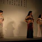 【西都自治会夏祭り】木曜岩田屋クラス 3