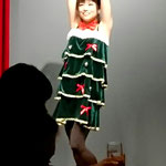 【ONE DROP】X'mas,3