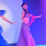 【Scheherazade Hafla】七隈&西新クラス Haklak Rahtak 3