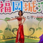 【Spring Sensival】Scheherazade(シェヘラザード) soft baladi_7 yuki