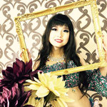 【写真撮影会】Misa,1