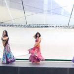 【シェヘラザード 葉っぴー木の葉フェスティバル】Scheherazade LaLaLa4
