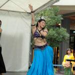 【西祭!】Scheherazade,Aool Tani Eh,7