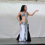 【西祭!】reika,Amira Baladi,4