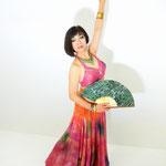 【写真撮影会】Akiko,2