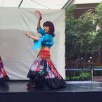 【西祭!】Tiki Tiki 岩田屋月曜5