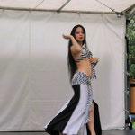 【西祭!】reika,Amira Baladi,3