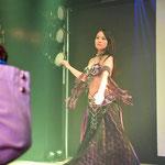 【Scheherazade Hafla】七隈&西新クラス Haklak Rahtak 4