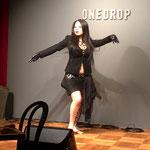 【ONE DROP】reika