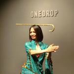 【ONE DROP】Yuki2