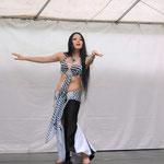 【西祭!】reika,Amira Baladi,2