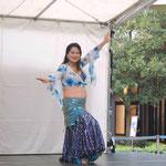 【西祭!】Scheherazade,Aool Tani Eh,5