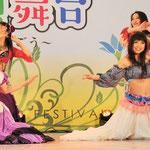 【Spring Sensival】Dnyazade(ドニヤザード)temptation_7