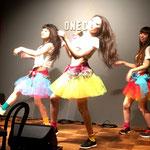 【ONE DROP】misa,ayumi,miho