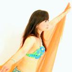 【写真撮影会】Masako,1