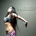【ONE DROP】reika6