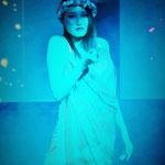 【Scheherazade Hafla】Ayumi Burn 1