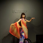 【ONE DROP】Awal Suhur miho