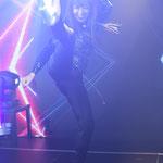 【Scheherazade Hafla~Nightmare Party~】KAZUMI